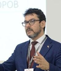 Сергей ЛИЩУК — управляющий партнер консалтинговой компании Retail4you