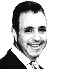 Энтони РАСТЕЛЛИ владельц крупной мировой корпорации Rastelli Foods Group