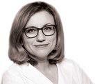Татьяна ГРАМЛИХ — председатель Экспертного совета Национального союза мясопереработчиков по технической модернизации отрасли