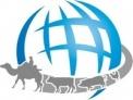 Один пояс, один путь, Китай, Беларусь, Китайская Мясная Ассоциация, генеральный директор, Китайская торгово-инвестиционная компания, мясная промышленность, Большой Шелковый путь, Чжан И