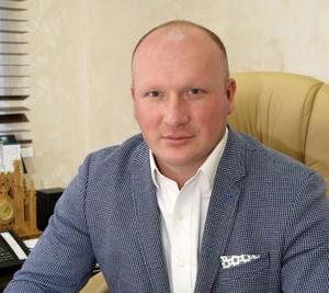 Анатолий БЕЛЯВСКИЙ — директор компании «Праймилк»