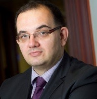 Мартин ХЫДЗИК — Президент Польского союза переработчиков молока