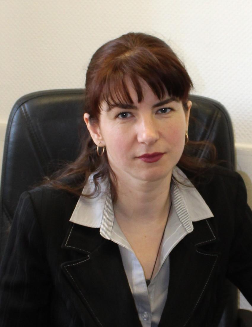 Наталья ШАБЛОВСКАЯ — старший научный сотрудник ООО «Траст Импорт»