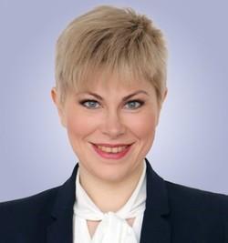 Марина ПЕТРОВА — генеральный директор Petrova 5 Consulting, заместитель председателя Комитета Московской торгово-промышленной палаты по развитию предпринимательства в АПК