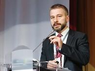 Андрей ДАЛЬНОВ — руководитель направления стратегического маркетинга группы «Черкизово»