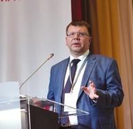 Олег ИВАНОВ — генеральный директор ОАО «Гродненский мясокомбинат»