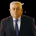 Парвиз Кулиев