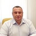 Александр КОПЕЛЕВ — коммерческий директор СООО «ТРАЙМЕКС»