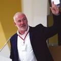 Саймон ГРЕЙ — генеральный директор компании Genesus в России, странах СНГ и Европы