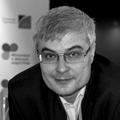 Олег Дымар