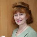 Ольга БАБУЛЬ — консультант-госветинспектор Департамента ветеринарного и продовольственного надзора Минсельхозпрода