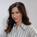 Екатерина БОГАЧЕВА — международный эксперт «Академия мерчендайзинга»