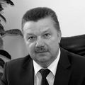 Александр Щербенок