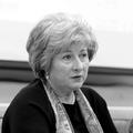Наталья ШАБЛИНСКАЯ