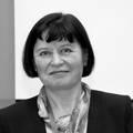 Жанна Бычек