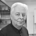 Олег КОШЕВСКИЙ — представитель компании Global (Сингапур), генеральный директор СП «Орлея» ООО