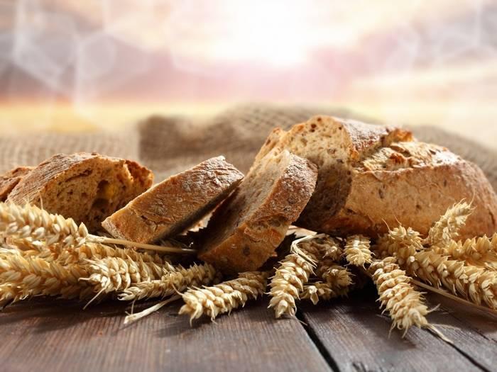 белорусский хлеб, спрос, экспорт, Вадим Побединский