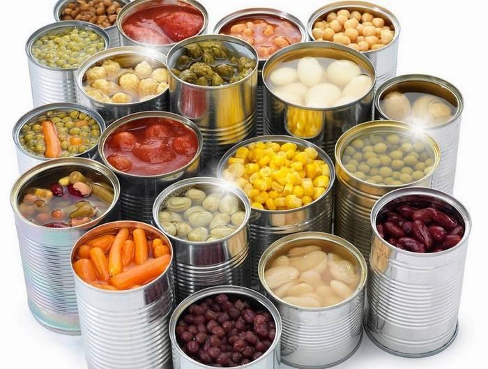 консервирование, Беларусь, НПЦ по продовольствию, Елена Андреева, плодоовощные консервы