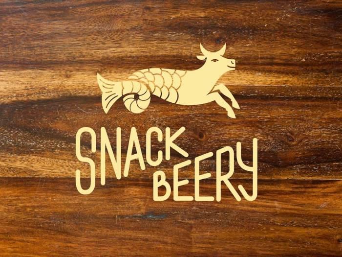 Деликатесы под пиво SnackBeery