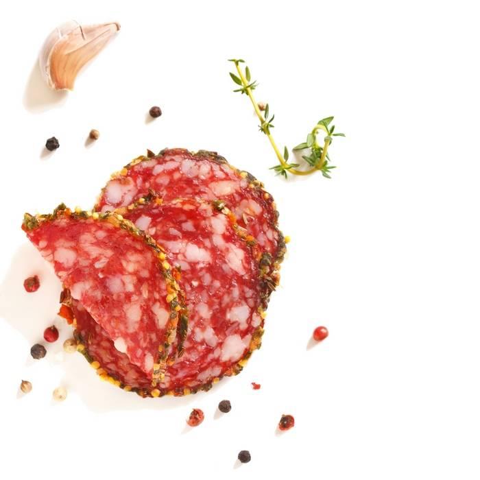 Белтрумф, здоровое питание, мясо, птица, Инъекта 80 микс, Инъекте 80 дым