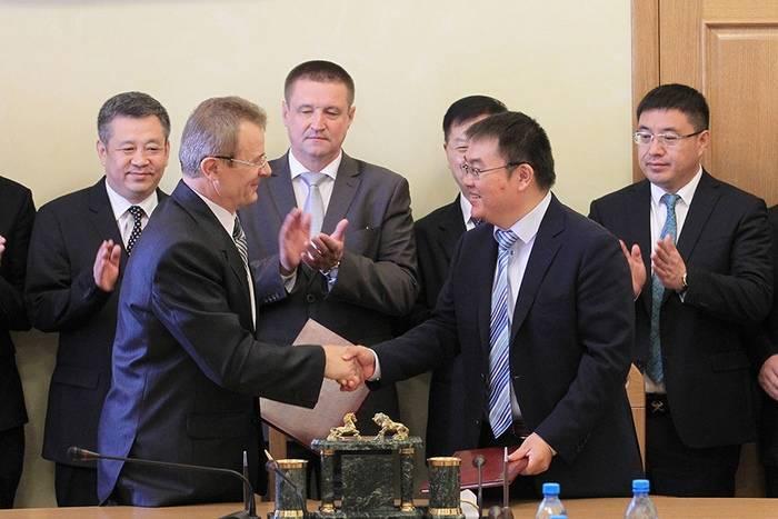 белорусская говядина, экспорт, Китай, Большой Шелковый путь
