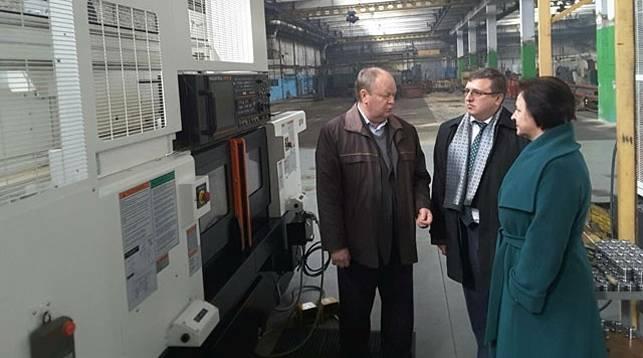 Беларусь, производство удобрений, отходы биогазовой установки