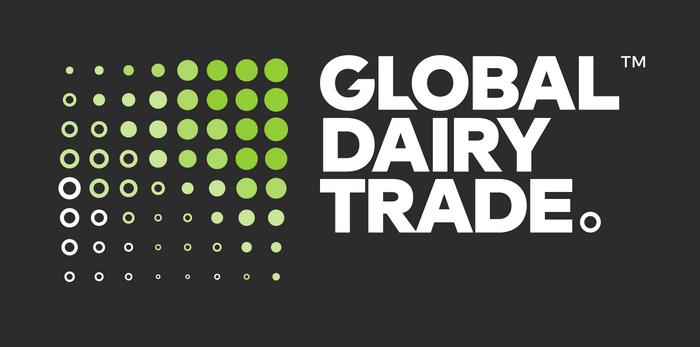 мировой индекс молочных цен, GlobalDairyTrade, снизжение, ноябрь 2017 год
