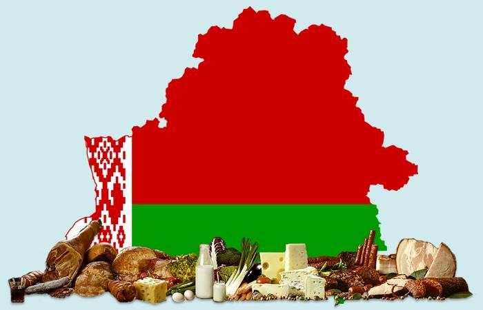 Беларусь, лидер СНГ, производство, картофель, мясо, молоко, яицо, на душу населения