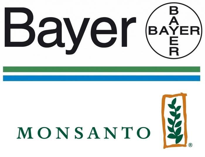 ФАС, Россия, сделка, производитель ГМО, Bayer, Monsanto