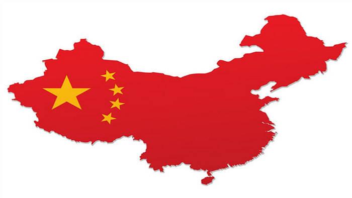 Франция, свинина, говядина, рынок, поставки в Китай