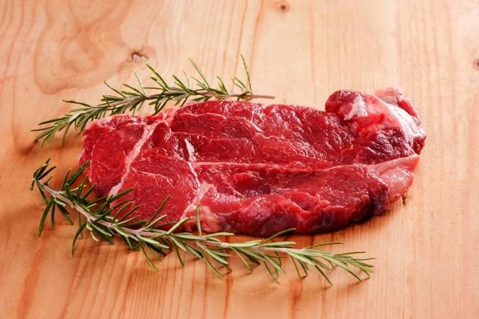 2016 год, Австралия, крупнейший экспортер, красное мясо