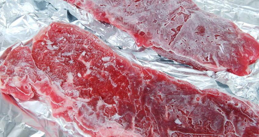 ЕЭК указала России на неправомерность ограничений поставок белорусской говядины