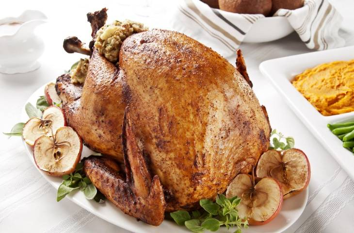 вред, польза, виды мяса, здоровое питание