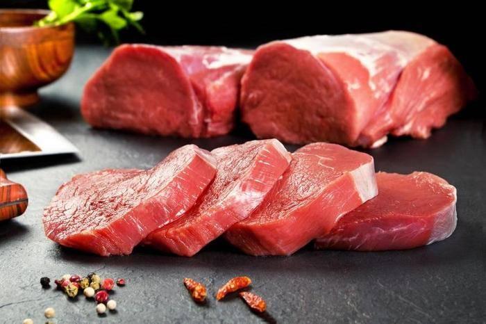 латвийцы, сокращение потребления мяса, веганы