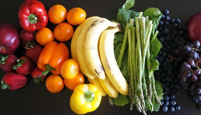 продукты, пестициды, ЕС, Финляндия, Эстония