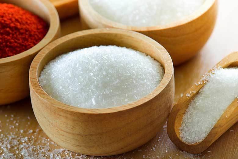 усилитель вкуса, глутамат натрия, пищевые добавки