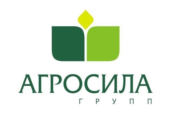 Агросила, впервые, производство, масло из рыжика