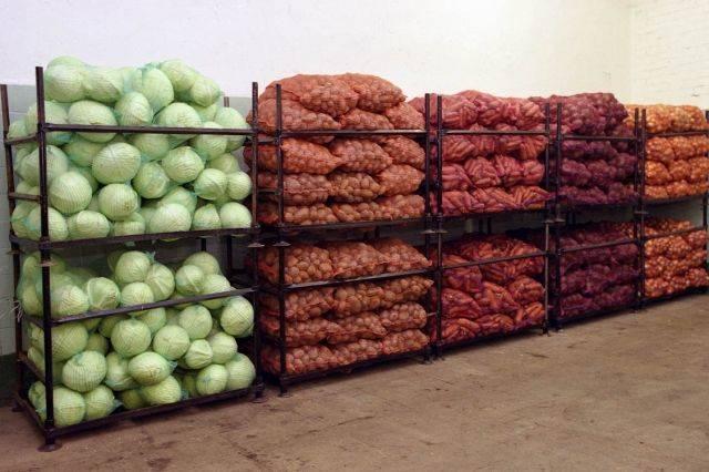 плодоовощные базы, Беларусь, овощи, фрукты