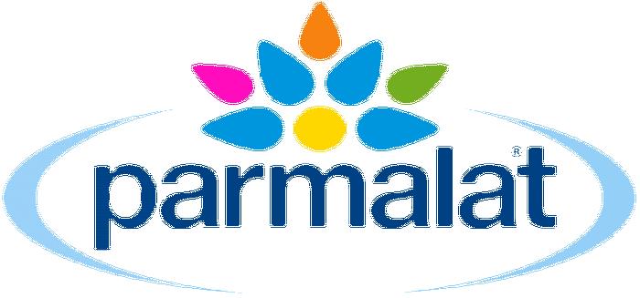 Parmalat, производство, молоко со вкусами