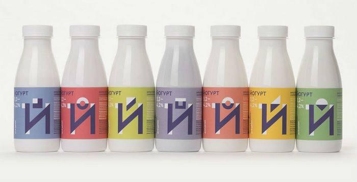 холдинг Братья Чебурашкины, премия Red Dot, дизайн детской молочной продукции