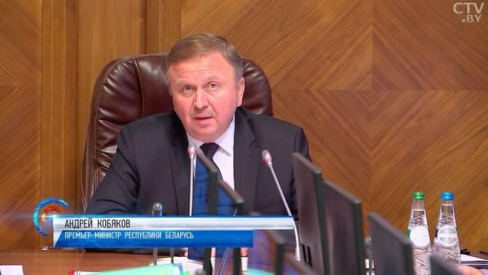 совет министров, Беларусь, предотвратит, банкротство, сельхозпредприятия