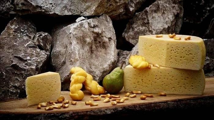 сыр, эликсир силы марала, Алтайский край, Алтайский маслосырзавод