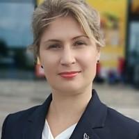 Светлана ЩЕПЕТКИНА — эксперт по контролю антибиотиков