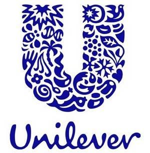 Unilever, рост, экспорт, РФ, 2018 год, интернет-торговля