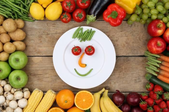 тренд, здоровое питание, стратегия, производитель