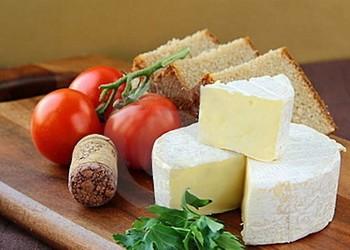 история, секреты, плесневый сыр