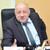Ряд актуальных вопросов развития отрасли в целом сходу озвучил директор ОАО «Берёзовский сыродельный комбинат» Владимир ПОПЕНЯ.