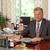 Гродненский мясокомбинат, Анатолий Гришук, межгосударственные стандарты, ЕАЭС