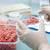 мясо из пробирки, белорусский бизнес, клеточное мясо, Дмитрий Еделев