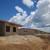 Венесуэла, Беларусь, строительство, агрогородки, сельхозпроизводство